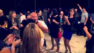 Азамат Биштов на свадьбе у Алибердовых(, 2016-04-11T19:58:53.000Z)