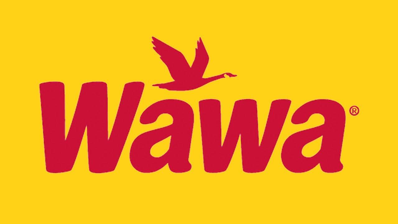 Wawa discountinued items - J&MM Bonus