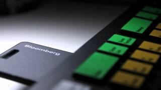 Spotlight On: It's Not Just a Keyboard