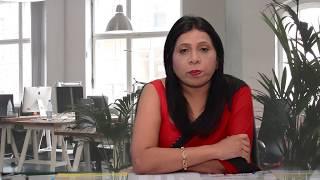 Emergency Contraceptive Pills - Side effects in Hindi by Dr. Sunita Lamba