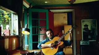 Jamey Johnson - Place Out On The Ocean