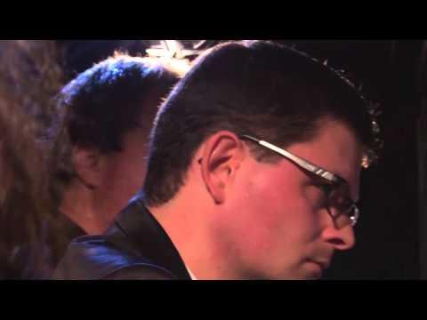 Guillaume NUSSBAUM - Nuit de l'Orgue - Festival international Toulouse les Orgues