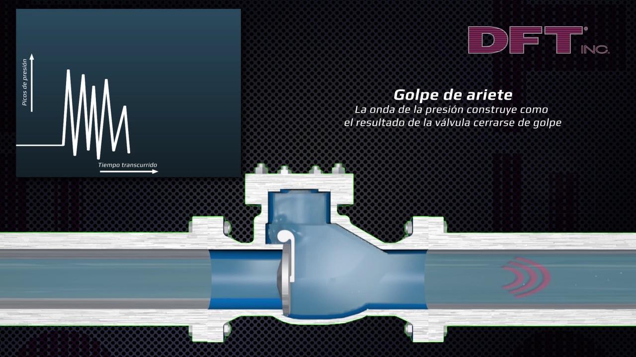 Bomba de Combustible en L/ínea Bomba de Combustible El/éctrica de 12V 4 Piezas de Filtros de Combustible Universales con 1 Metro de Tuber/ía de Gas de Poliuretano Manguera