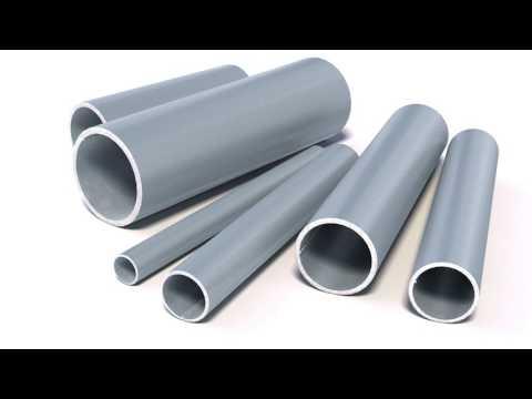 Как измерить диаметр трубы?
