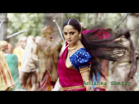 Bahubali 2 Epic Theme Music  - HD - 1M Views