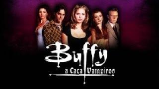 Buffy a Caça Vampiros 1º Temporada Ep 7