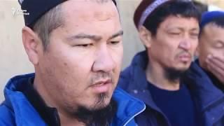 Приверженцы салафизма: «Власти нарушают наши гражданские права»