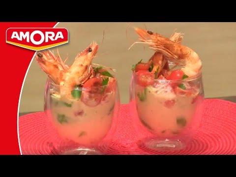 recette-de-verrines-avocat/crevettes-sauce-cocktail-_-amora
