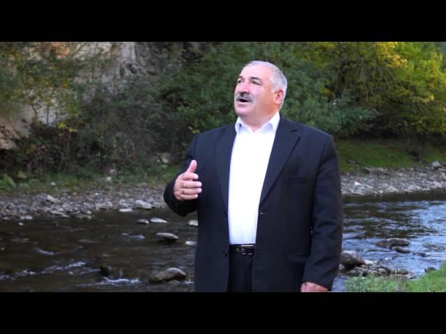 КЕРИМ КАМИЛОВ ВСЕ ПЕСНИ СКАЧАТЬ БЕСПЛАТНО