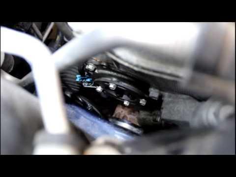 Hqdefault on Chevy Ecotec Engine
