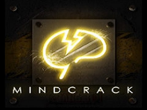 LP Feed The Beast Mindcrack Episode 02 - Thermal Expansion [