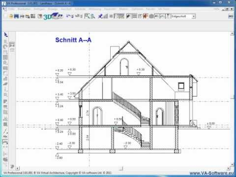 va-tutorial---(3.4.2)-vermaßung-von-schnitten-in-3d-cad,-kompatibel-zu-va-software,-arcon,-etc.