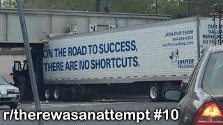 r/therewasanattempt Best Posts #10