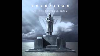 VNV Nation - Where there is Light