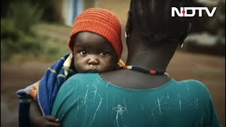 #Reimagine: UNICEF Has Been On Frontline For Over 70 years, Protecting Children