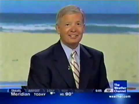 The Weather Channel 2008