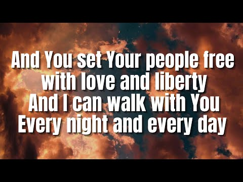 Father Of Creation | Hillsong