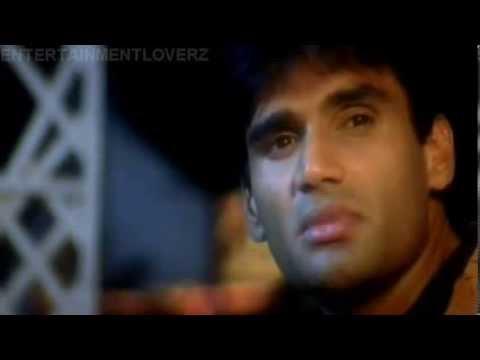Suraksha (1994) - Part 2