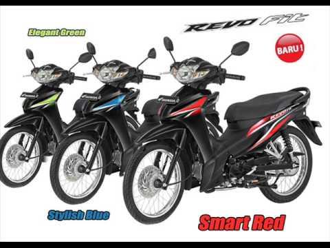 Kredit Motor Honda di Bandung dan Cimahi (Gratis B
