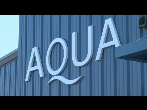 Aqua Ohio makes commitment to Struthers, invests in future projects