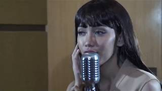 Download Mp3 Ikke Nurjanah - Terlena  Cover By Lara