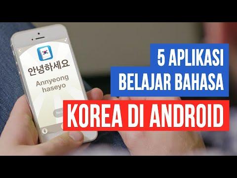 Ayo Menulis Namamu dalam Hangul Korea!!    Borassaem.
