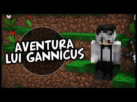 UN INVITAT SPECIAL ► Episodul 5 ► Minecraft 1.14
