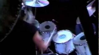 The Who - Who Are You - London 1979 (10)