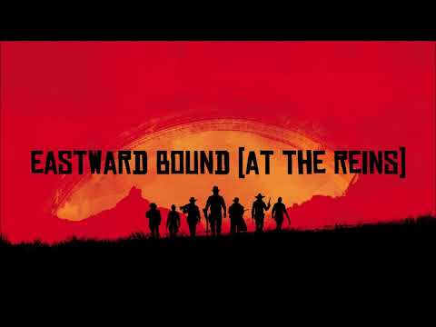 Red Dead Redemption 2 Soundtrack – Eastward Bound (At the Reins) – In-Game Music