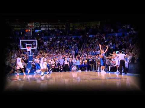 NBA Mix - Welcome to 2012 HD