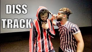 One of Adam Saleh Vlogs's most recent videos: