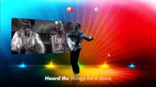 (PS3) Boney M - Rasputin | Everybody Dance 2