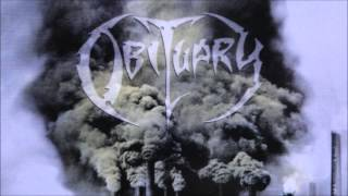 Obituary - Paralyzing