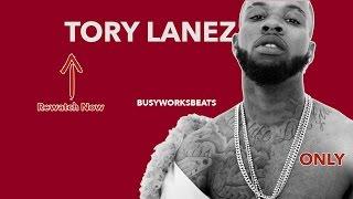 tory lanez fl studio 12 songwriting tutorial