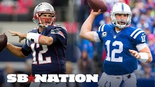Uffsides: NFL Week 6 preview and picks