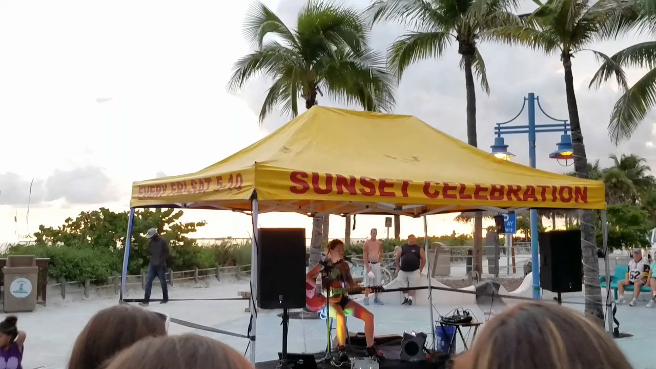 Time square fort myers beach youtube time square fort myers beach geenschuldenfo Gallery