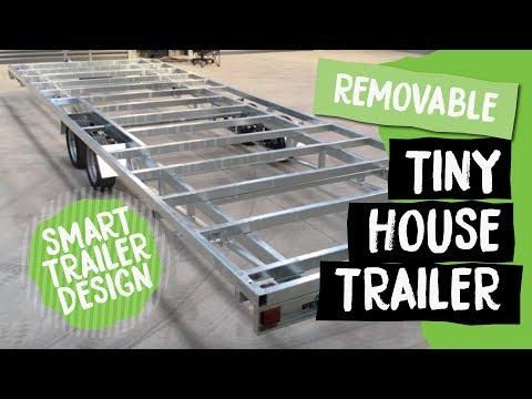 detachable-tiny-house-trailer-|-build-tiny,-tiny-house-builder,-katikati-nz