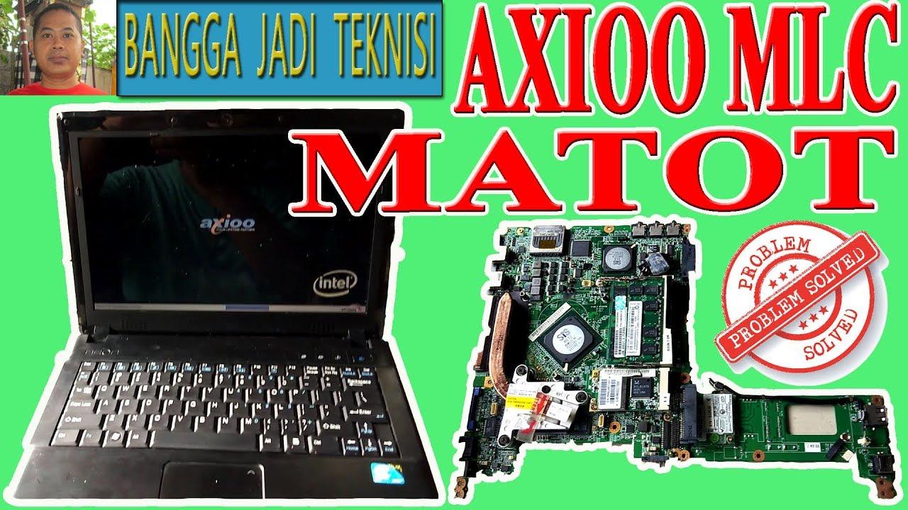 download driver axioo neon mnc windows 7 64 bit