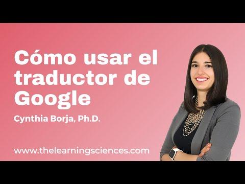 cómo-usar-google-traductor