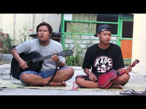 Kelingan Mantan - NDX A.K.A Cover Fail Videos