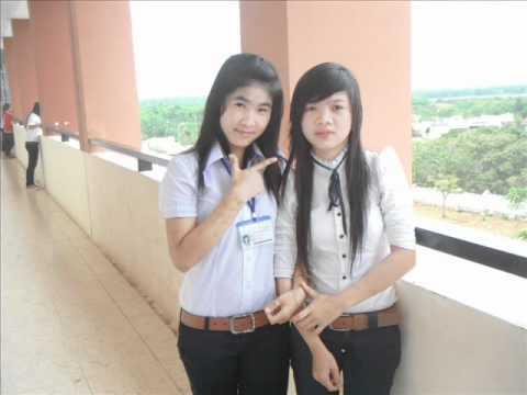 A6 Xuân Thọ High School