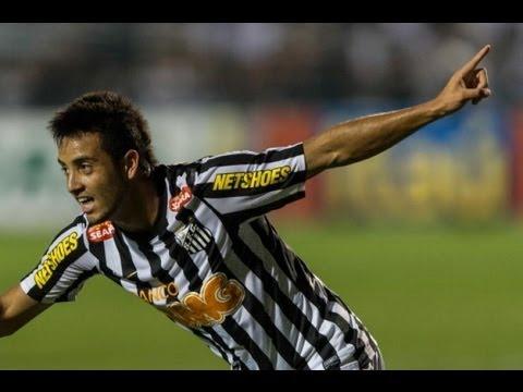Felipe Anderson il nuovo numero 10 della Lazio