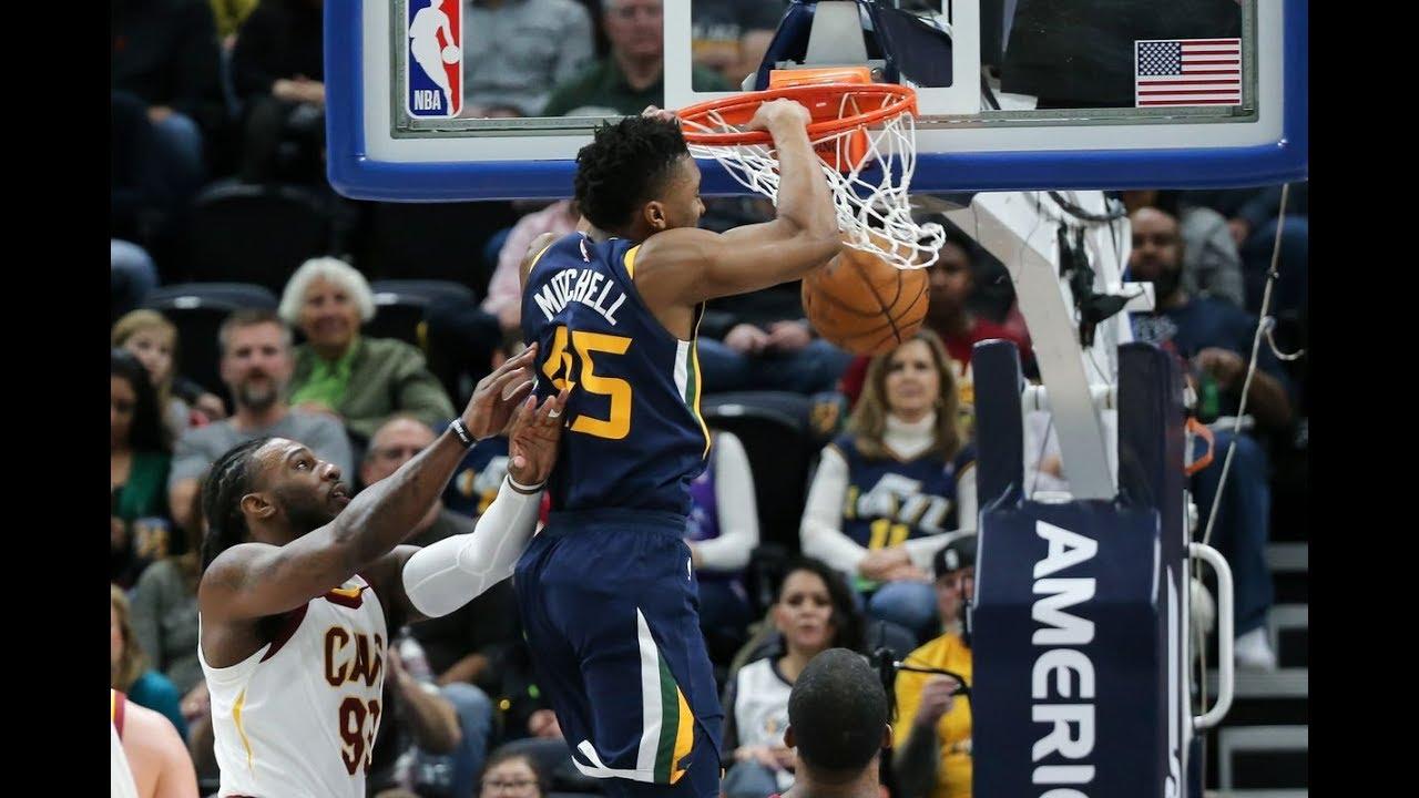 nba-best-dunks-2017-2018-season-p2