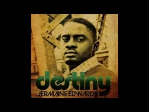 So in Love with You - Jermaine Edwards