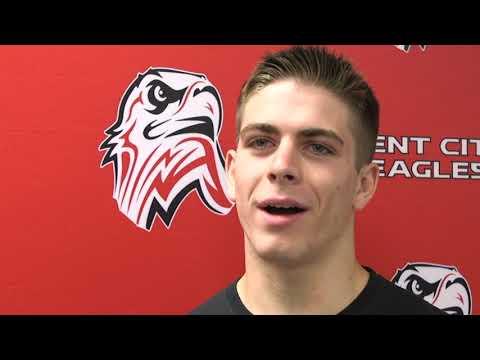 Kent City High School GRSP Video
