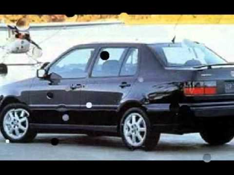 1997 VOLKSWAGEN JETTA McMinnville, OR 6256T