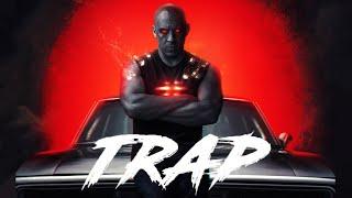 Best Trap Music Mix 2021 🔥 Hip Hop 2021 Rap 🔥 Bass Boosted Trap & Future Bass