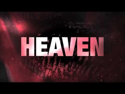 """Kane Roberts  - """"Wonderful"""" (Lyric Video)"""