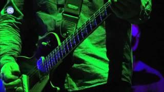"Mogwai ""Glasgow Mega-Snake"" @ METAMORPHOSE 2010"