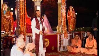 Janam Diharha [Full Song] Guru Ravidas Noo Dhiyavo